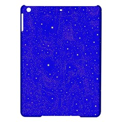 Awesome Allover Stars 01f iPad Air Hardshell Cases