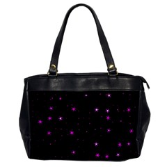 Awesome Allover Stars 02d Office Handbags