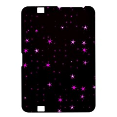 Awesome Allover Stars 02d Kindle Fire HD 8.9