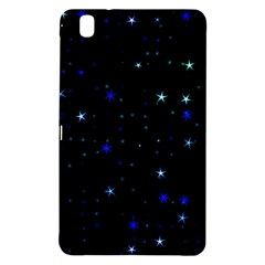 Awesome Allover Stars 02 Samsung Galaxy Tab Pro 8.4 Hardshell Case