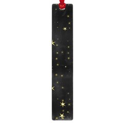 Awesome Allover Stars 02a Large Book Marks