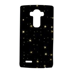 Awesome Allover Stars 02a LG G4 Hardshell Case