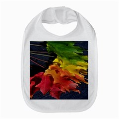 Green Yellow Red Maple Leaf Amazon Fire Phone