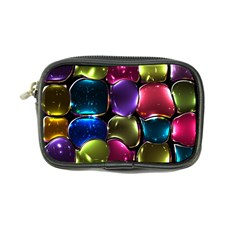 Stained Glass Coin Purse