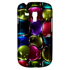 Stained Glass Galaxy S3 Mini