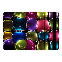 Stained Glass Samsung Galaxy Tab Pro 10 1  Flip Case