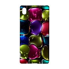 Stained Glass Sony Xperia Z3+