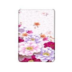 Sweet Flowers Ipad Mini 2 Hardshell Cases