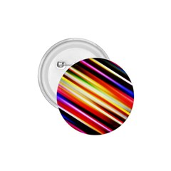 Funky Color Lines 1 75  Buttons