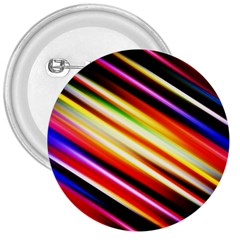 Funky Color Lines 3  Buttons