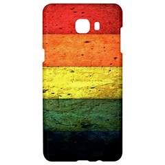 Five Wall Colour Samsung C9 Pro Hardshell Case