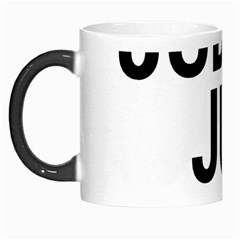 Judge judy wouldn t stand for this! Morph Mugs