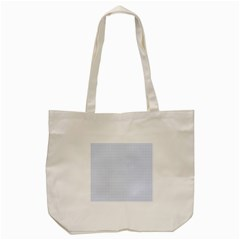 Alice Blue Hearts in an English Country Garden Tote Bag (Cream)