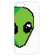 Ayylmao Apple iPhone 5 Hardshell Case with Stand