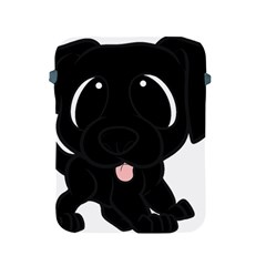 Newfie Cartoon Apple iPad 2/3/4 Protective Soft Cases