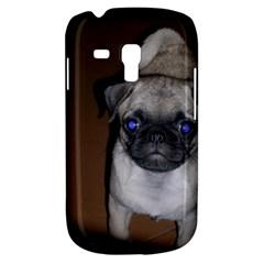 Pug Full 5 Galaxy S3 Mini
