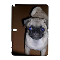 Pug Full 5 Galaxy Note 1