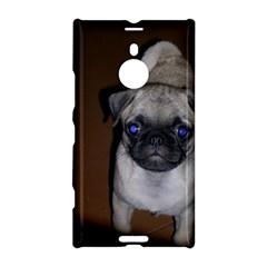 Pug Full 5 Nokia Lumia 1520