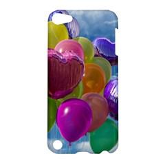 Balloons Apple iPod Touch 5 Hardshell Case