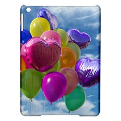 Balloons iPad Air Hardshell Cases