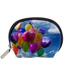 Balloons Accessory Pouches (Small)
