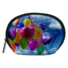 Balloons Accessory Pouches (Medium)