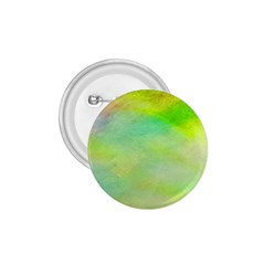 Abstract Yellow Green Oil 1.75  Buttons