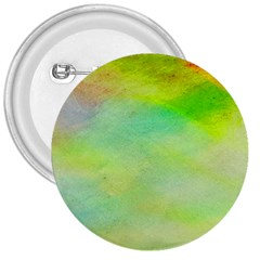 Abstract Yellow Green Oil 3  Buttons