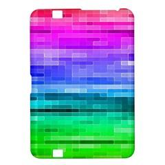 Pretty Color Kindle Fire Hd 8 9