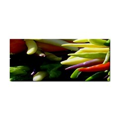 Bright Peppers Cosmetic Storage Cases