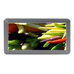 Bright Peppers Memory Card Reader (Mini)
