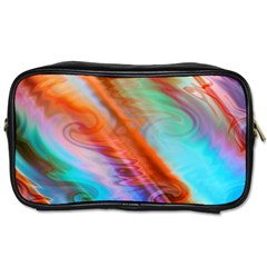 Cool Design Toiletries Bags 2 Side