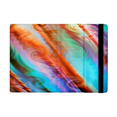 Cool Design Apple Ipad Mini Flip Case
