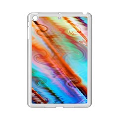 Cool Design Ipad Mini 2 Enamel Coated Cases