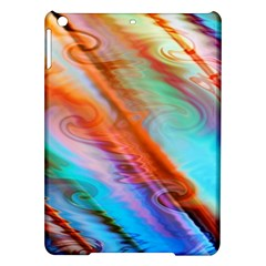 Cool Design Ipad Air Hardshell Cases