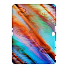 Cool Design Samsung Galaxy Tab 4 (10.1 ) Hardshell Case