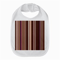 Brown Vertical Stripes Amazon Fire Phone