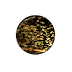 Blurry Sparks Hat Clip Ball Marker (10 pack)