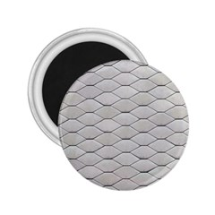 Roof Texture 2.25  Magnets