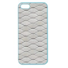 Roof Texture Apple Seamless iPhone 5 Case (Color)