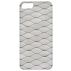 Roof Texture Apple iPhone 5 Classic Hardshell Case