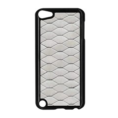 Roof Texture Apple Ipod Touch 5 Case (black)