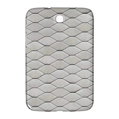 Roof Texture Samsung Galaxy Note 8 0 N5100 Hardshell Case