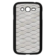 Roof Texture Samsung Galaxy Grand Duos I9082 Case (black)