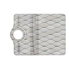 Roof Texture Kindle Fire HD (2013) Flip 360 Case