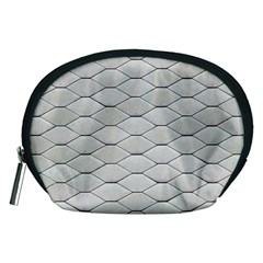 Roof Texture Accessory Pouches (Medium)