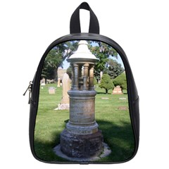Headstone Pettigrew School Bags (Small)