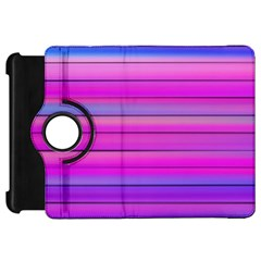 Cool Abstract Lines Kindle Fire HD 7