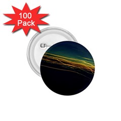 Night Lights 1 75  Buttons (100 Pack)