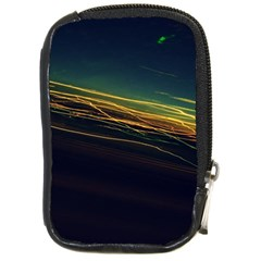 Night Lights Compact Camera Cases